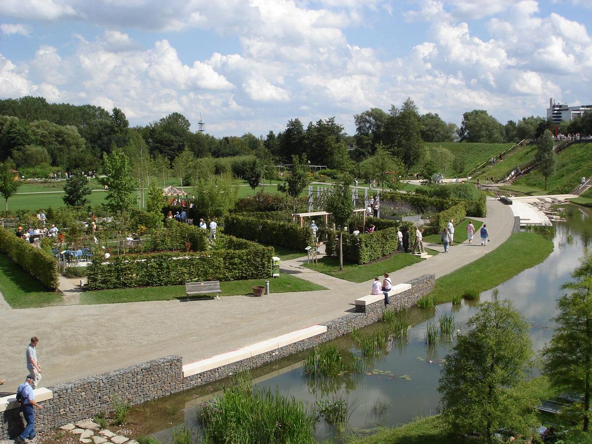 eckermann-park.jpg