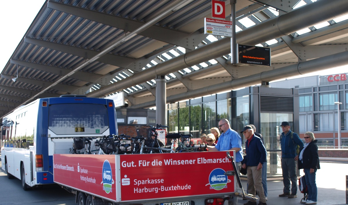 elb-shuttle2014_start_bergedorf2.jpg