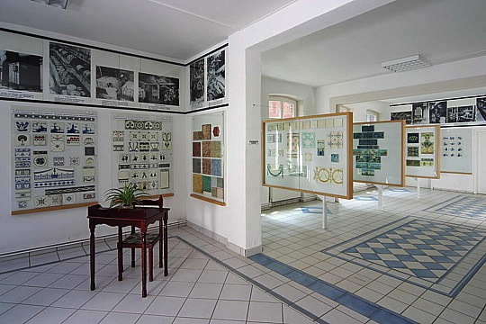 fliesenmuseum.jpg