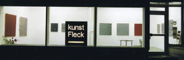kunstfleck.png