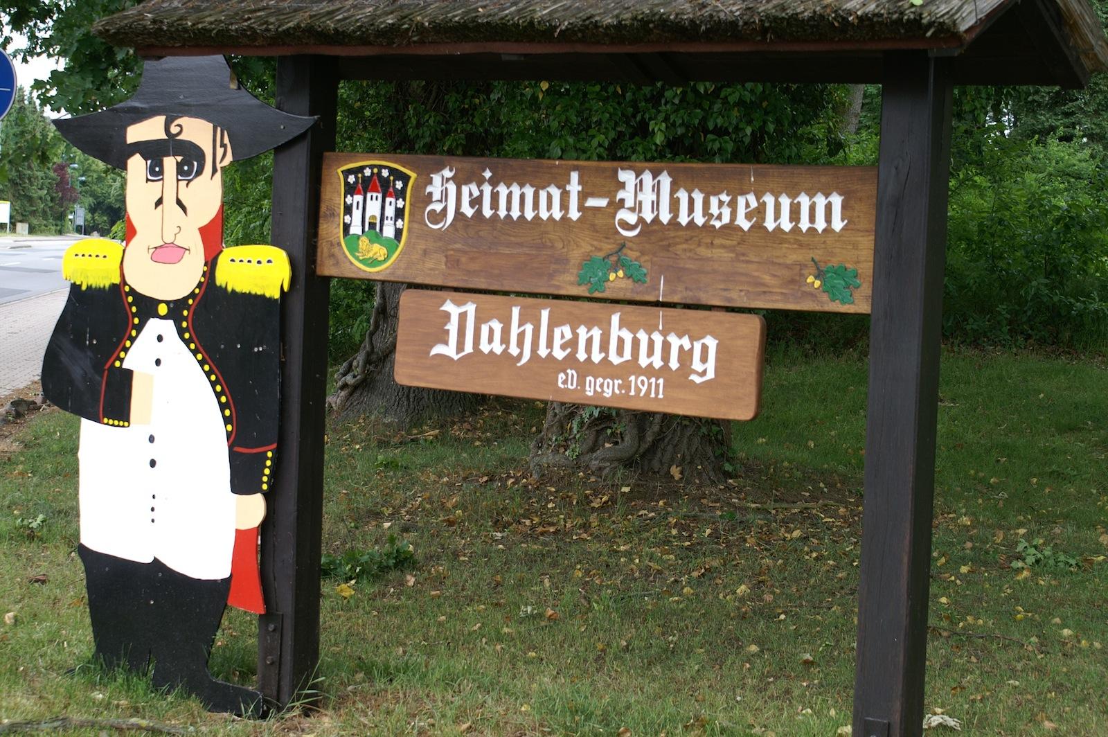 museumdahlenburg.jpg