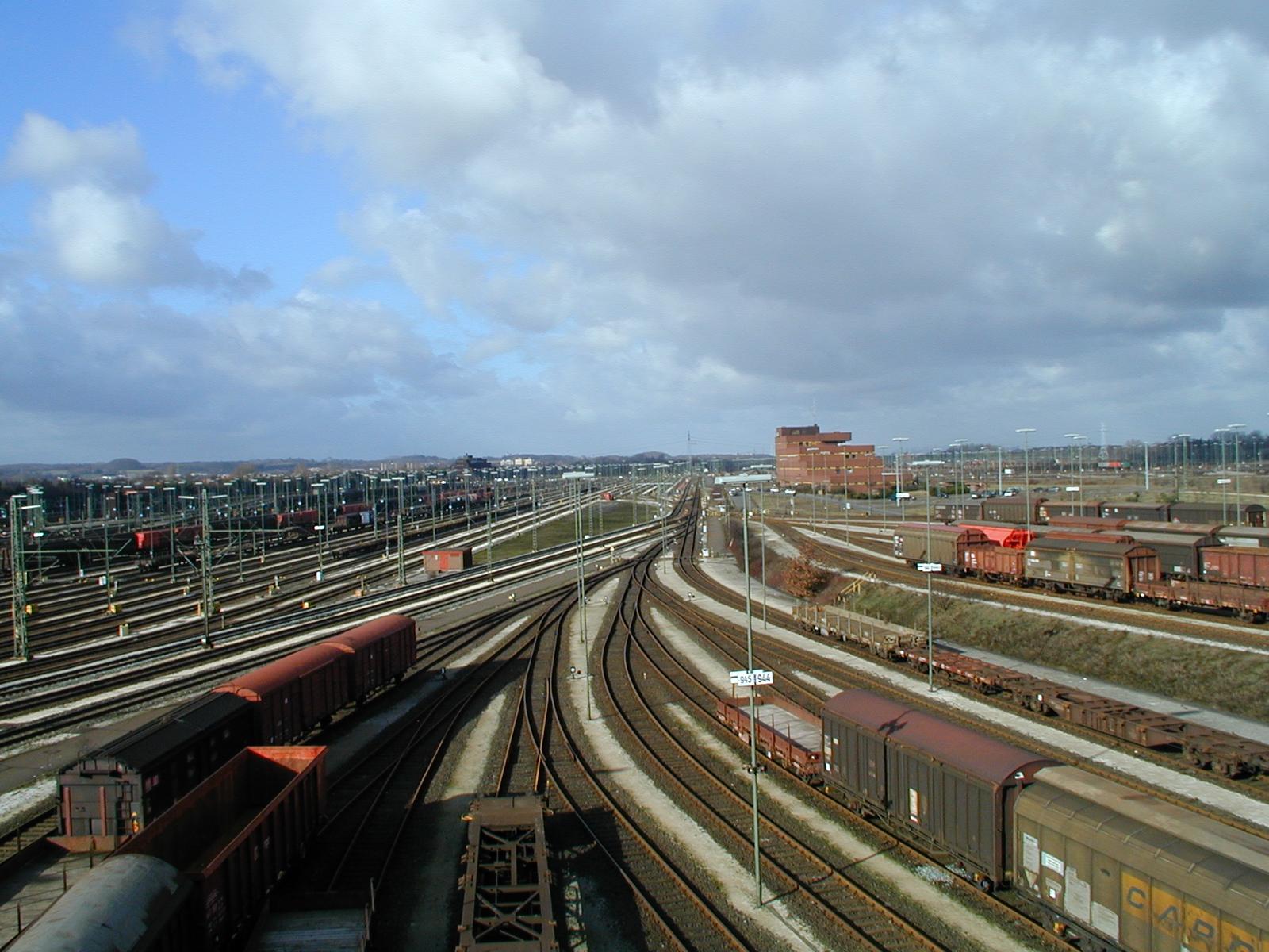 seevetal-rangierbahnhof_.jpg