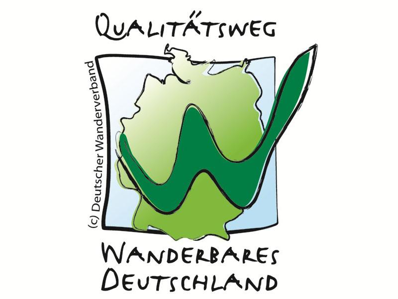 wanderbaredeutschland.jpg